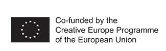 creative europe programmee pf EU